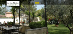 creation-site-internet-saint-remy-de-provence