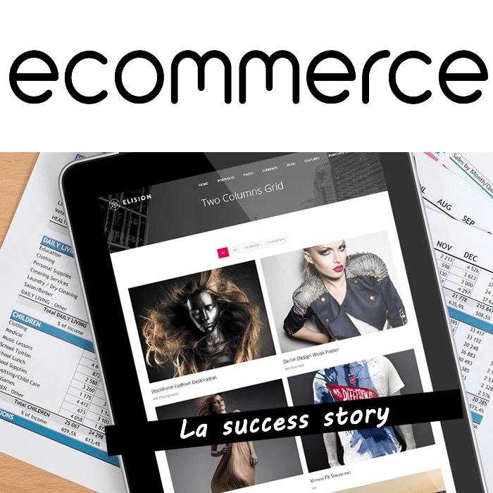ecommerce-creation-site-avignon
