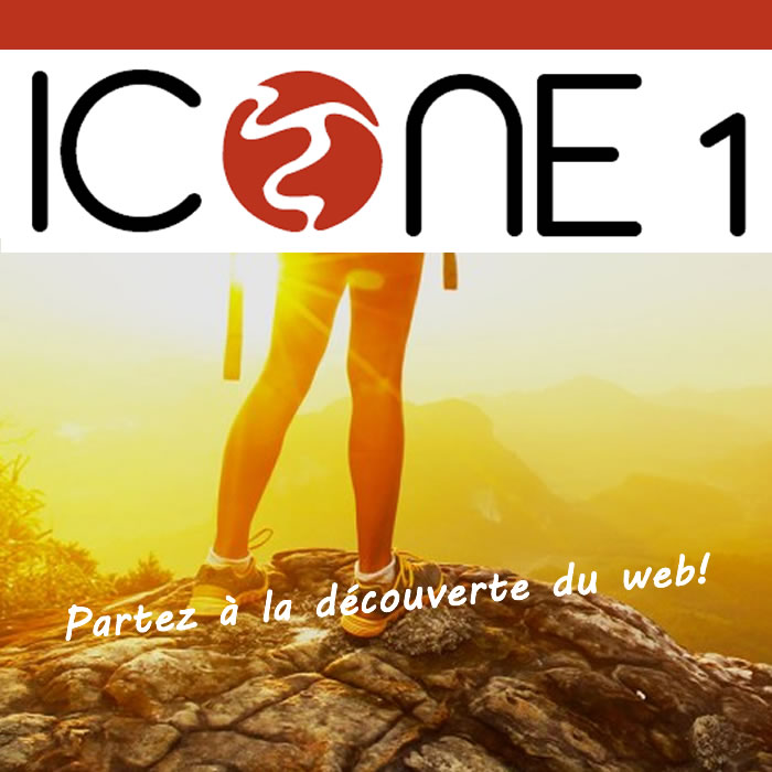 creation site internet saint remy de provence