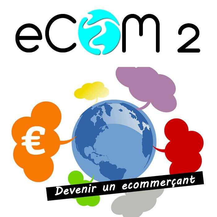site marchand ecom 2 icone internet agence de communication chateaurenard. Black Bedroom Furniture Sets. Home Design Ideas