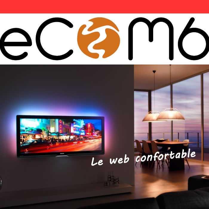 ecom 6 icone internet agence de communication chateaurenard. Black Bedroom Furniture Sets. Home Design Ideas