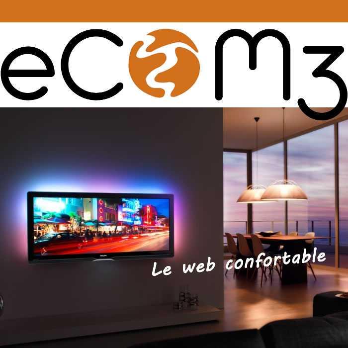 creation site internet saint remy de avignon ecommerce