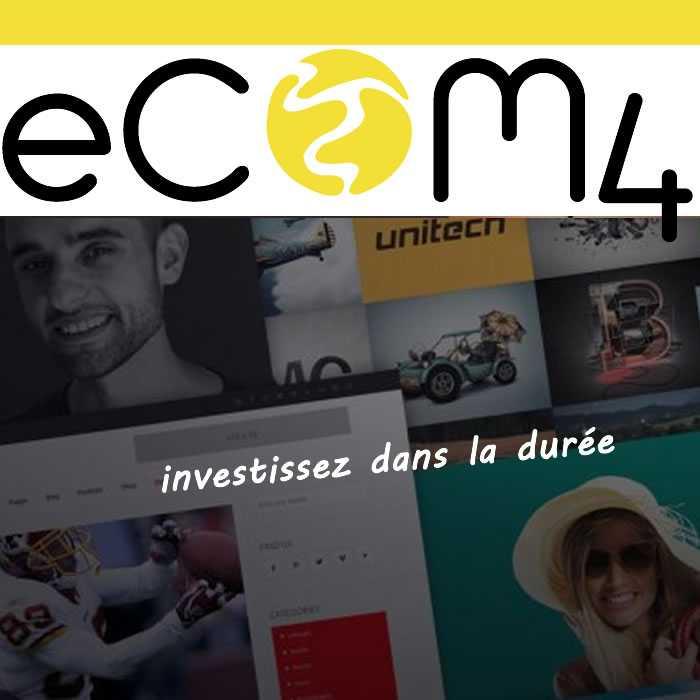 creation site internet salon de provence-ecommerce