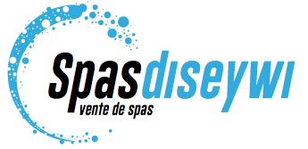 logo spas diseywi (1)