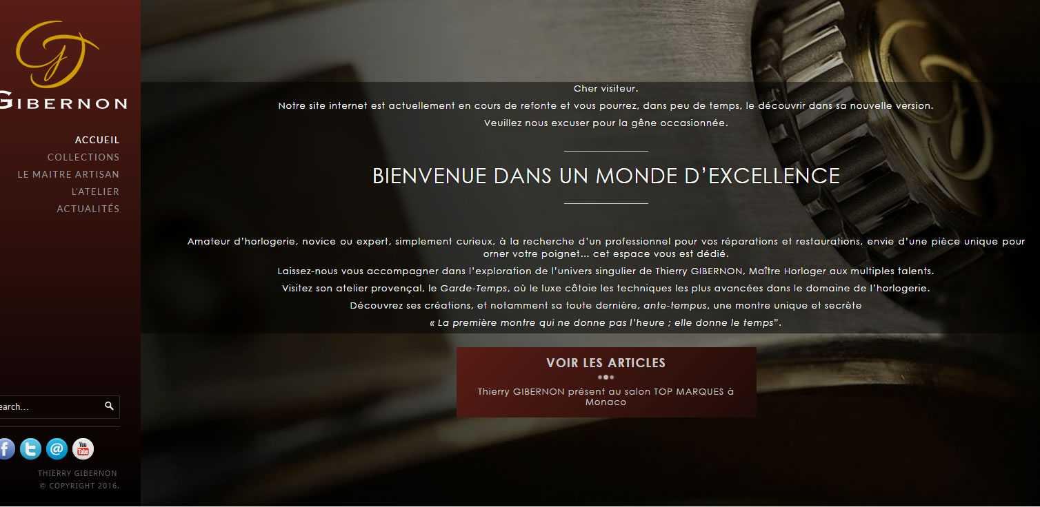 aix-en-provence-agence-web-3