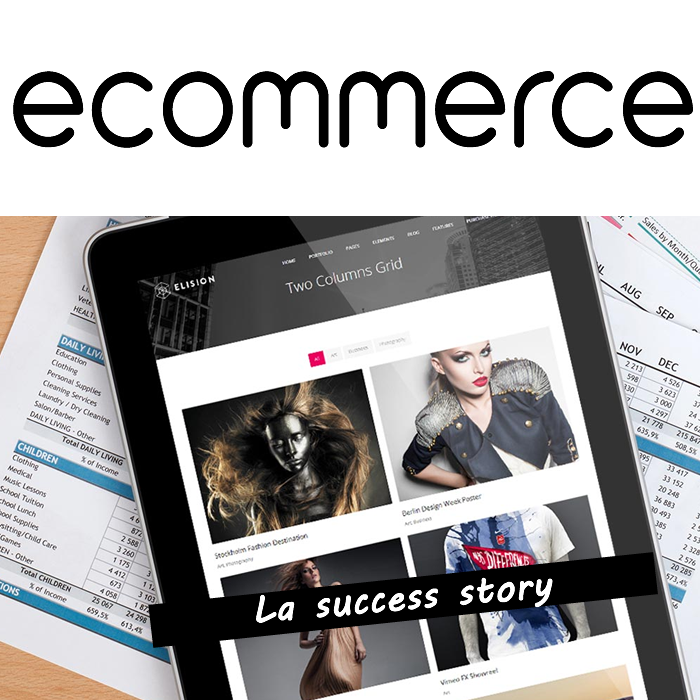 ecommerce-creation-site-avignon