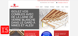 creation-site-internet-nimes-isocombles