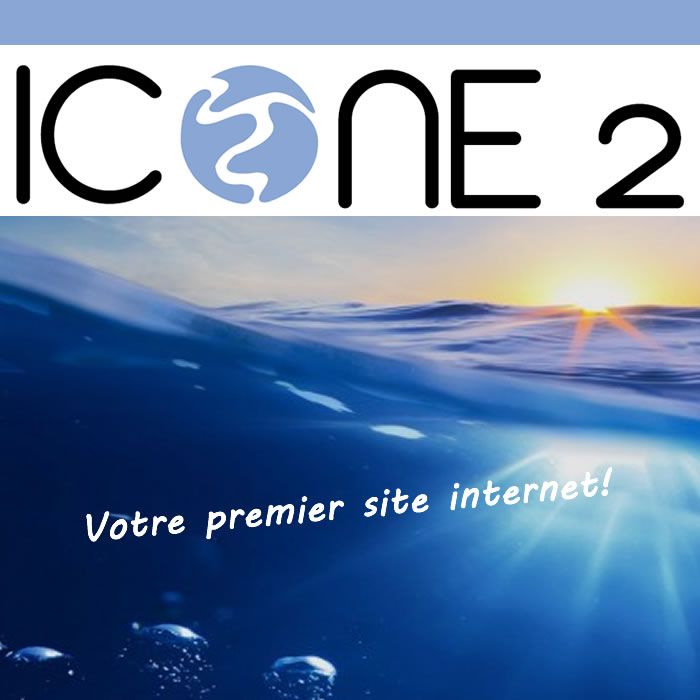 creation site internet saint remy de cavaillon