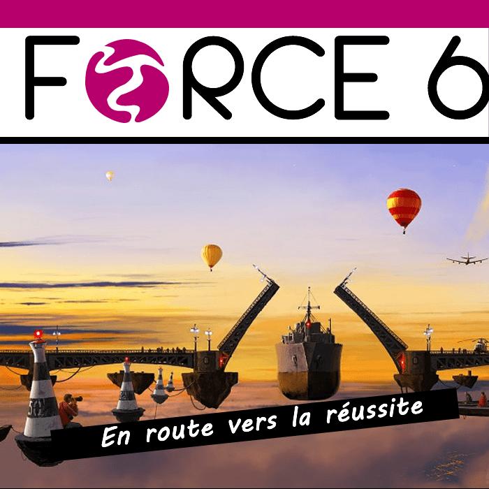 agence web avignon 84 vaucluse