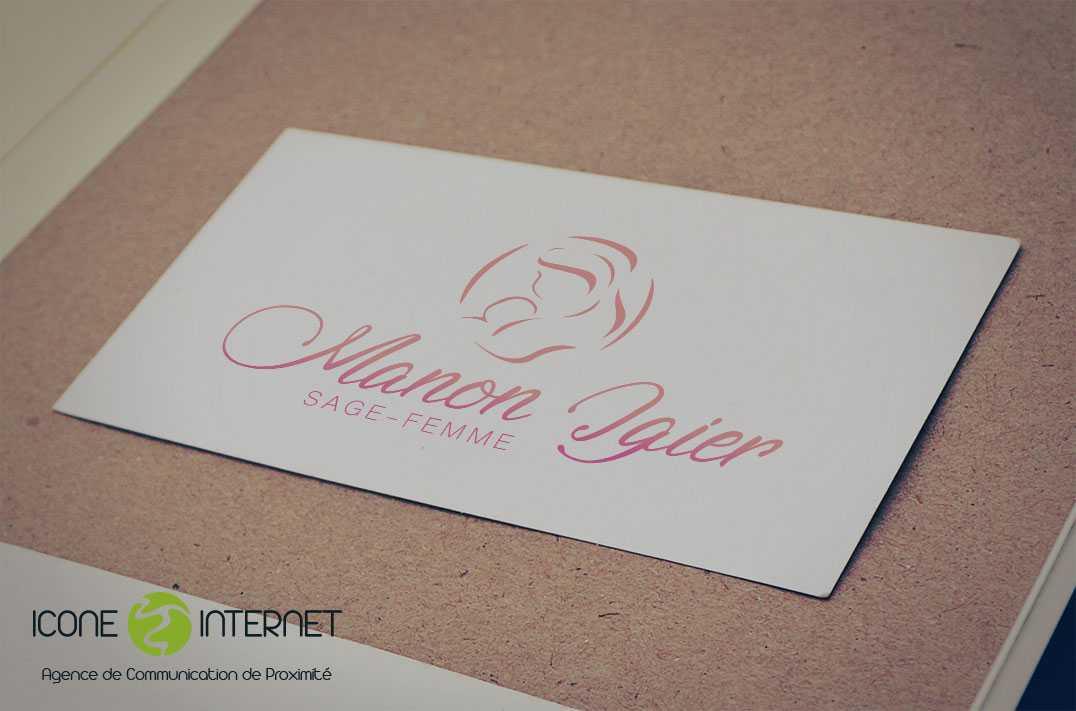 mockup-logo