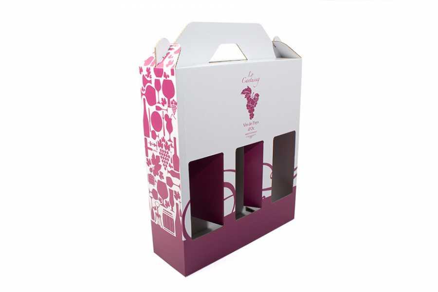 boite-a-bouteille-packaging-avignon