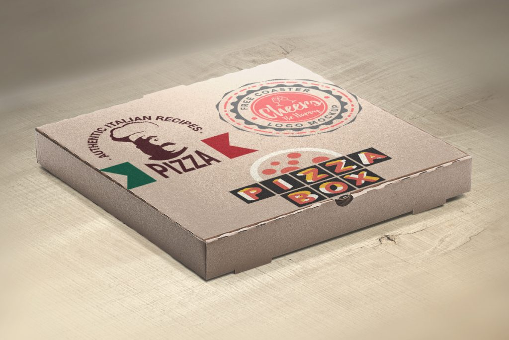 boite-a-pizza-publicitaire