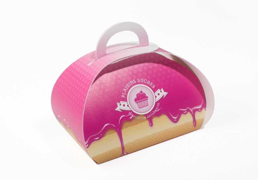 boite-a-xhocolats-packaging-avignon