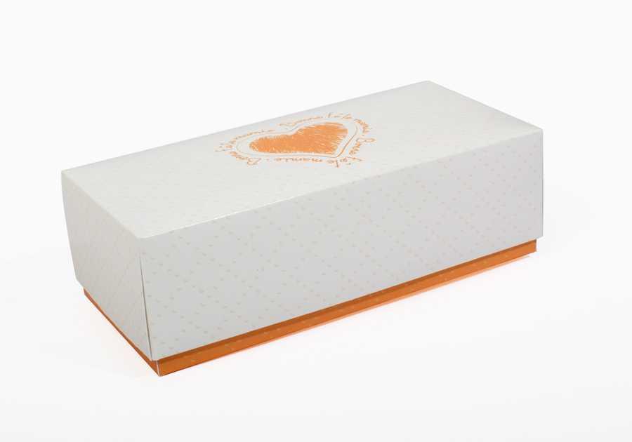 boite-coffret-packaging-avignon
