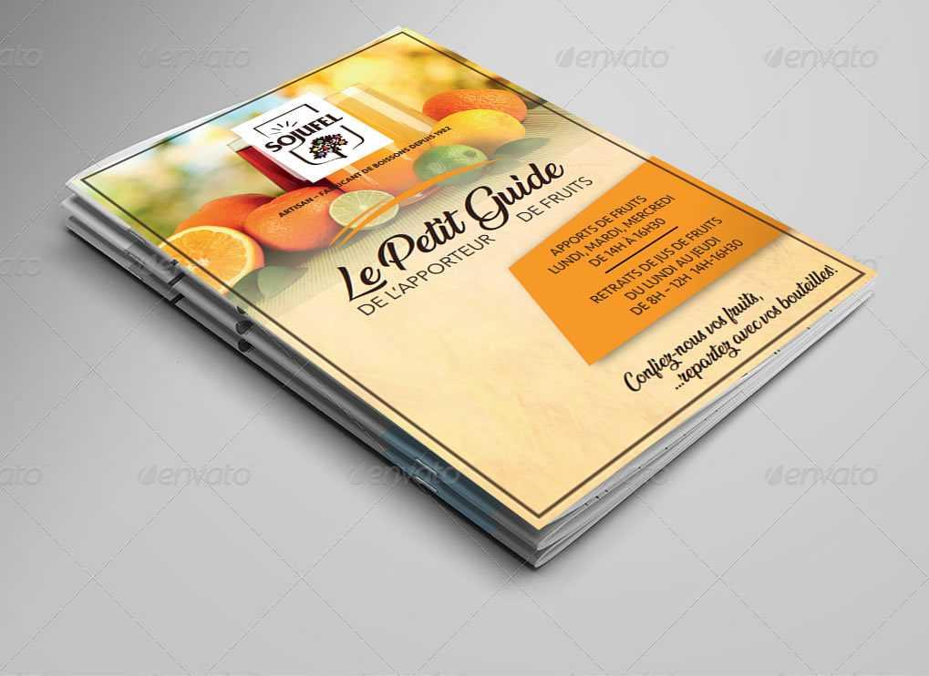 catalogue-avignon-chateaurenard-saint-remy
