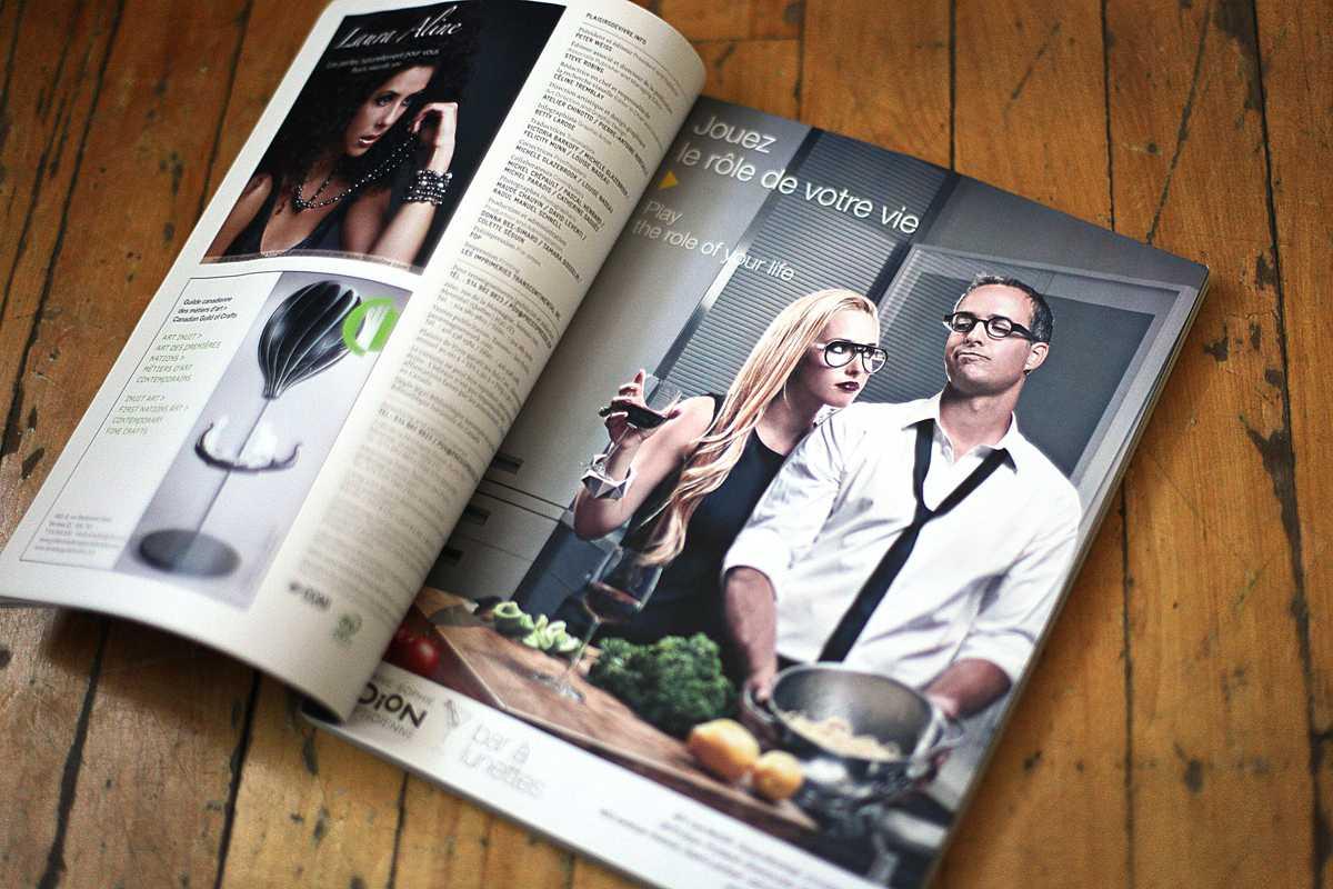 magazine-publicitaire