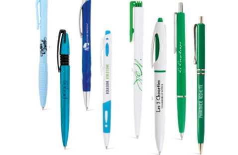 stylo-publicitaire-cavaillon