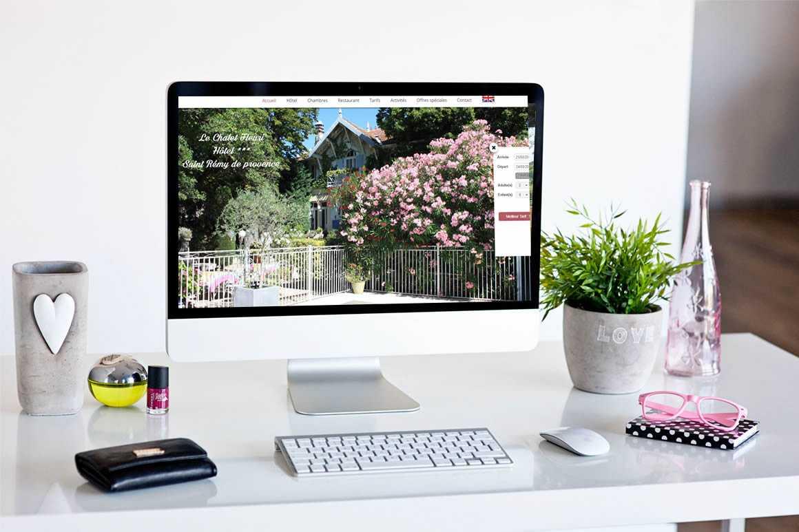 creation-site-ecommerce-saint-remy