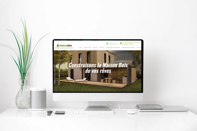 creation de site internet avignon orange