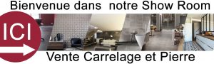 Imprimerie bache Carpentras