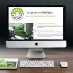 Création site internet Tarascon