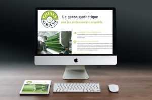 création site internet et web avignon beaucaire