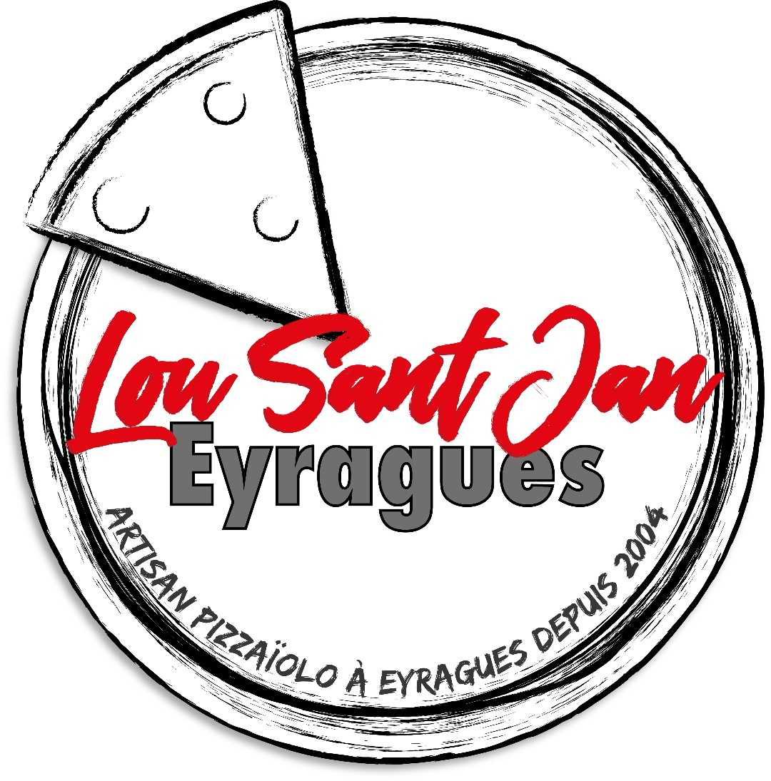Création de logo Eyragues