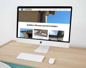 création site internet et web référencement tarascon avignon