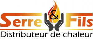 Création de logo Aix en Provence