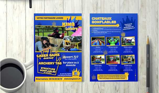 depliants-chateaurenard-saint-remy-tarascon