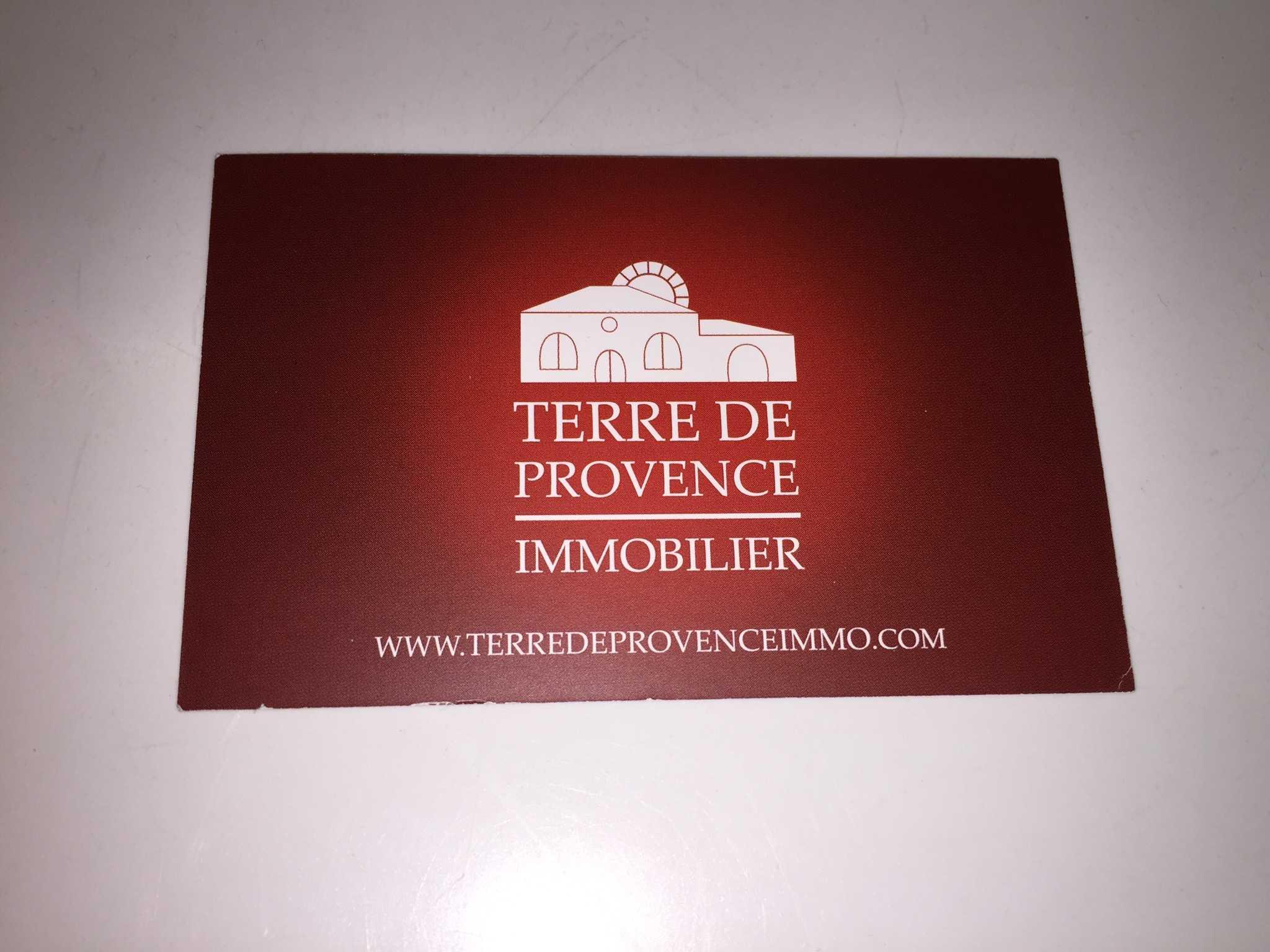 Cartes De Visite Avignon Pelliculage Mat