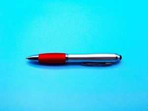 stylo publicitaire goodies