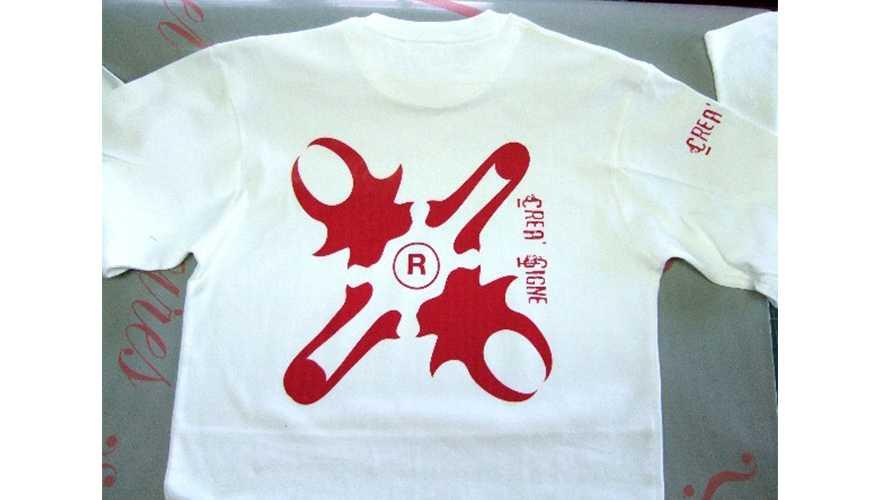 Flocage t-shirt Cavaillon, L'Isles sur la sorgues et Orange