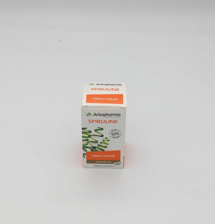 Packaging Morières-lès-Avignon