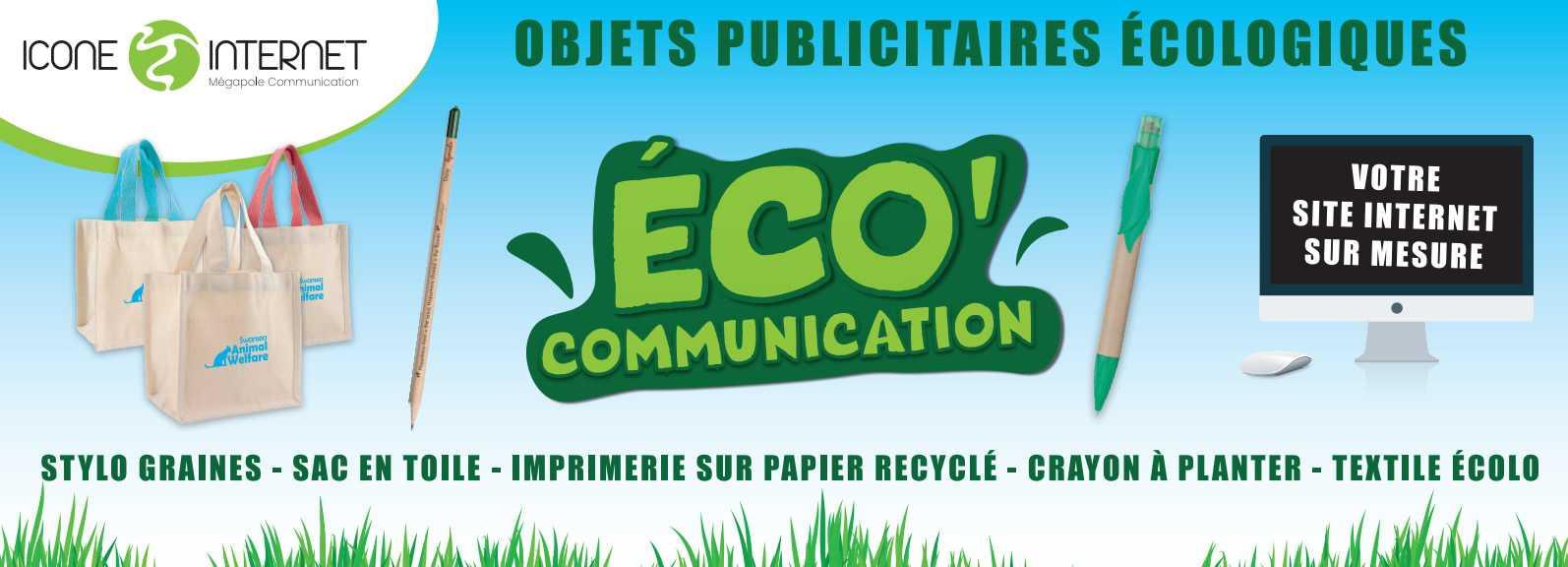 communication-ecologique