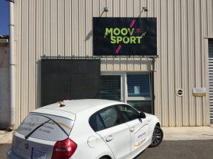 Imprimerie Morières-lès-Avignon Panneaux