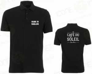 polo-marquage-coeur-et-dos-avignon