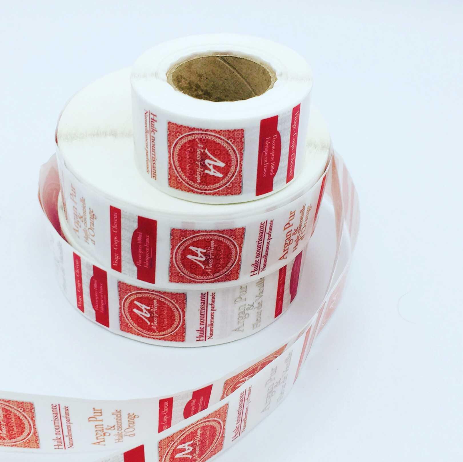 adhesifs acavaillon