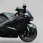 flocage moto saint rémy