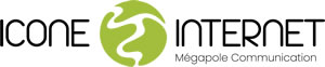 Agence de communication à Chateaurenard : Web & Print : création de site internet, référencement avignon, cavaillon