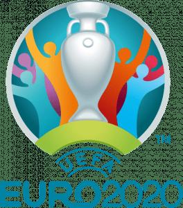 objet publicitaire : logo de football personnalisé goodies