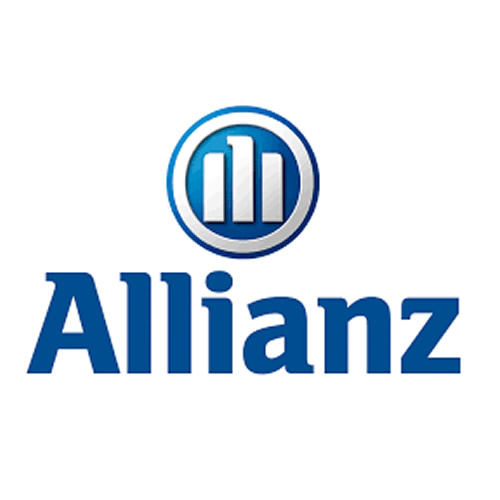 reference agence de commuication chateaureanr allianz