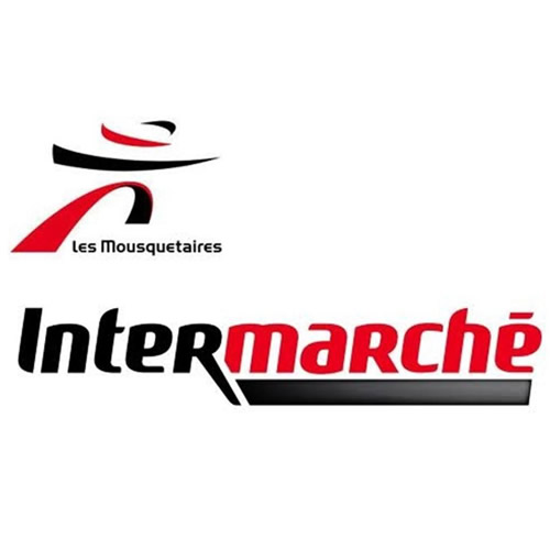 reference agence de commuication chateaureanr inter
