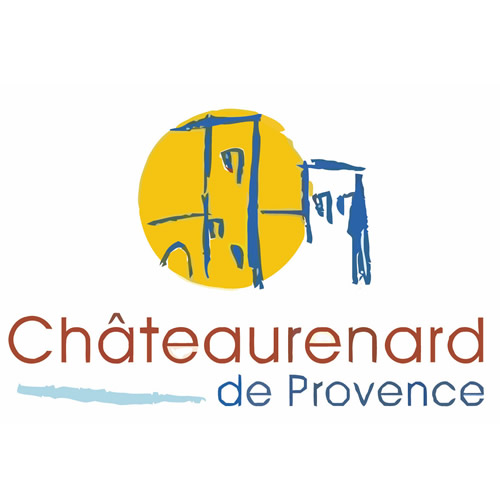 reference agence de commuication chateaureanrd