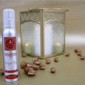 packaging pour parfum