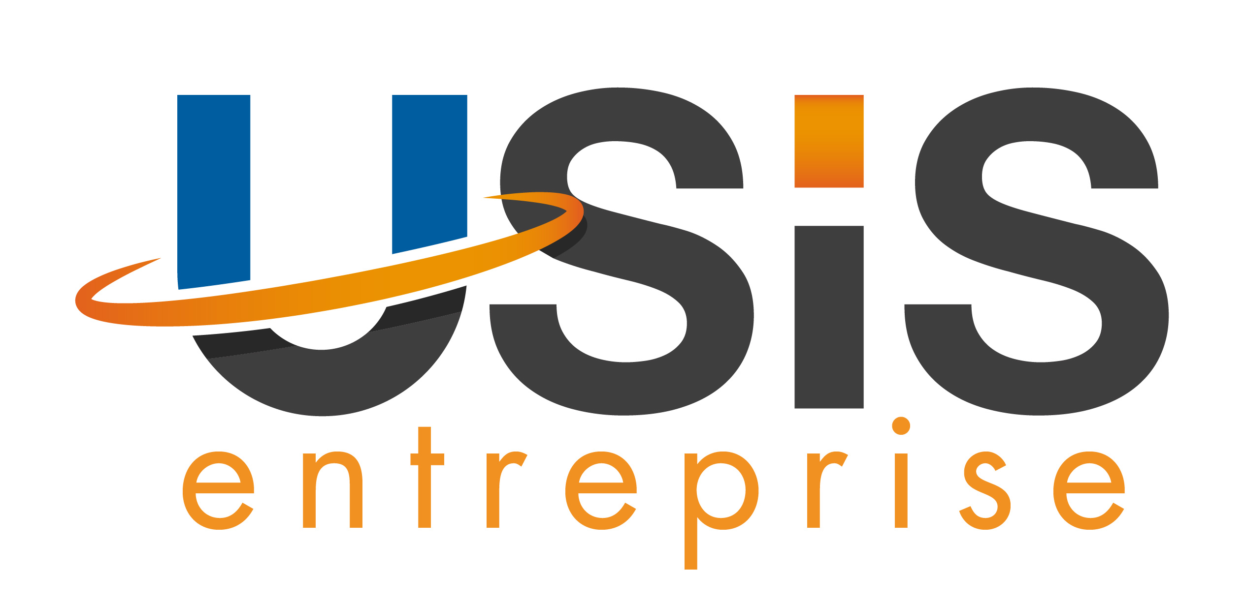 Création de logo entreprise usinage Tarascon