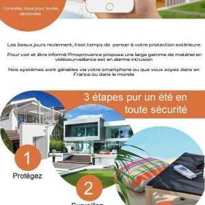 Newsletter Avignon