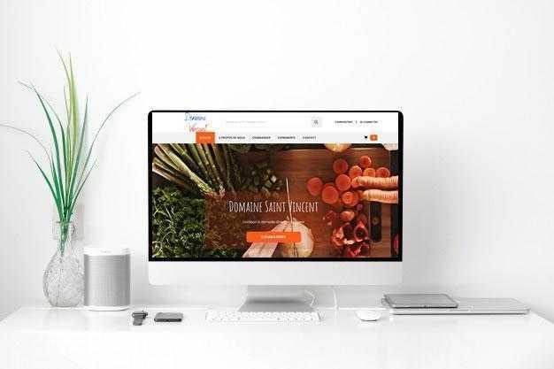 agence web ecommerce avignon