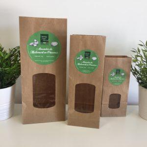 Packaging Avignon