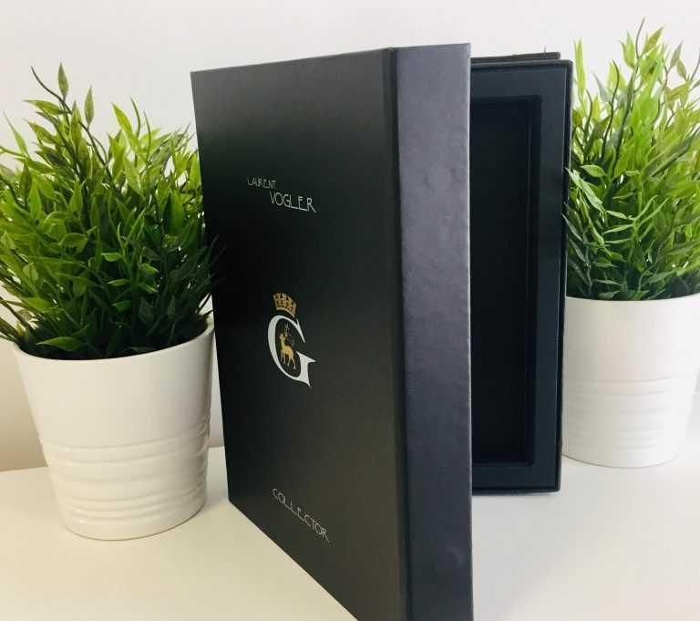 packaging boite livrepackaging boite livrepackaging boite livre